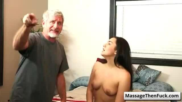 Hawt nail rubdown wit eric masterson and paisley parker pinch-02